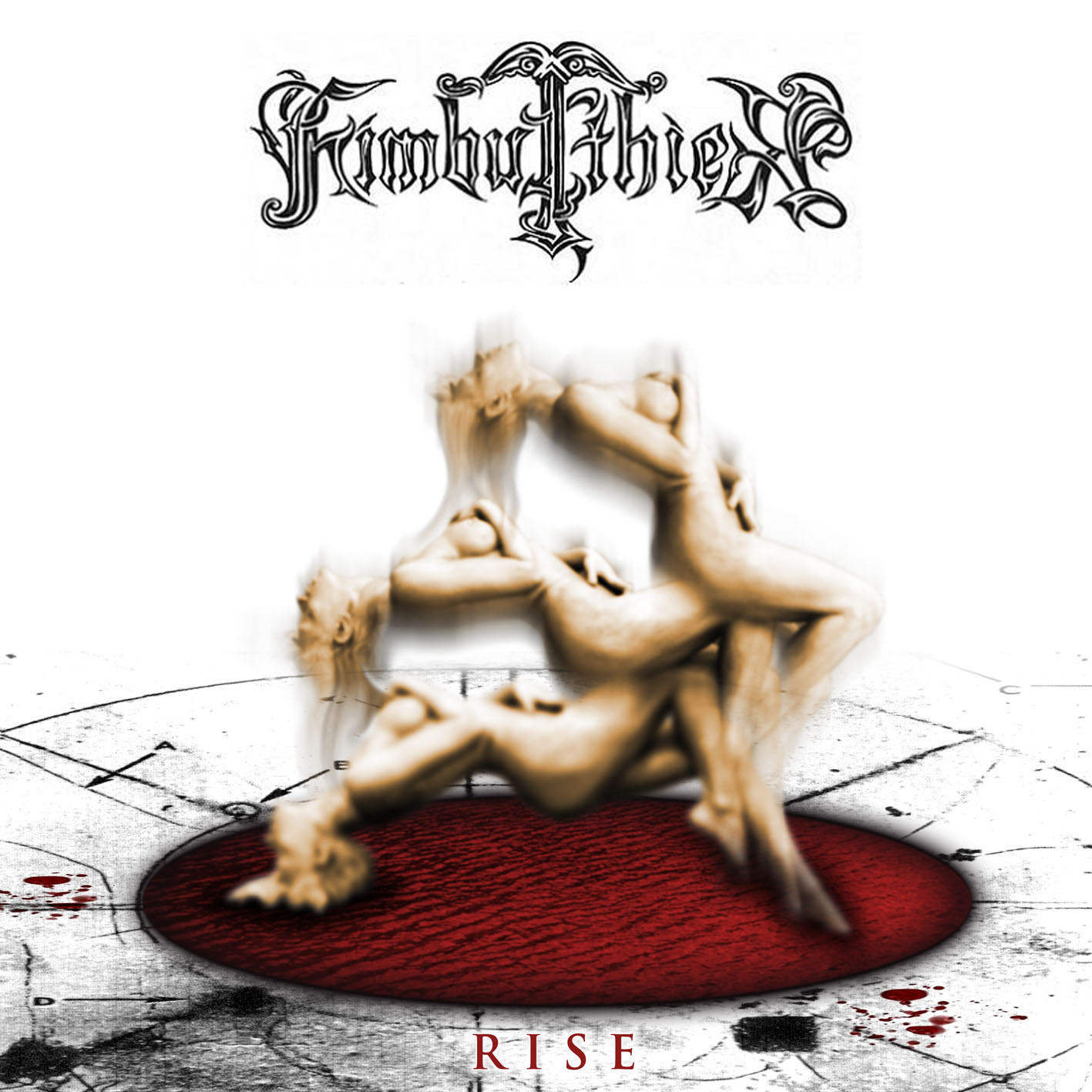 Fimbulthier – Arise Review