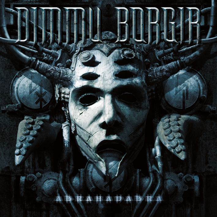 Dimmu Borgir – Abrahadabra Review
