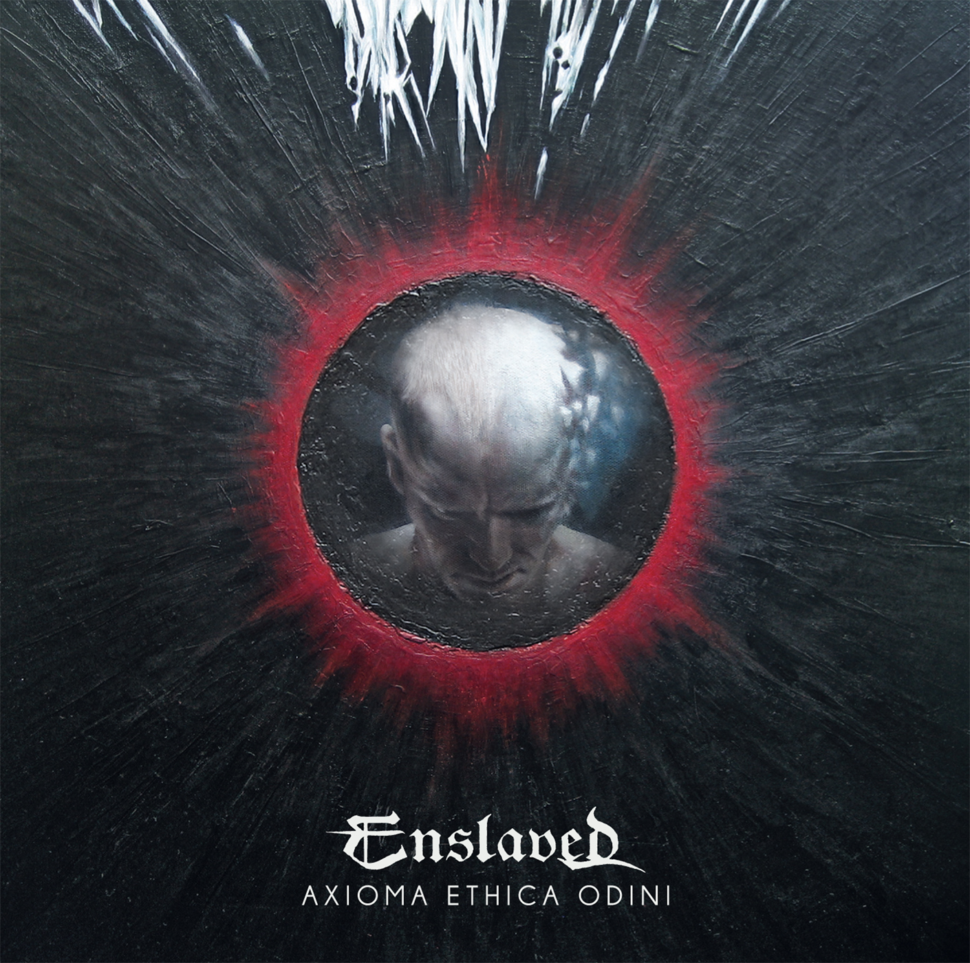 Enslaved – Axioma Ethica Odini Review