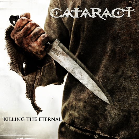 Cataract – Killing the Eternal Review
