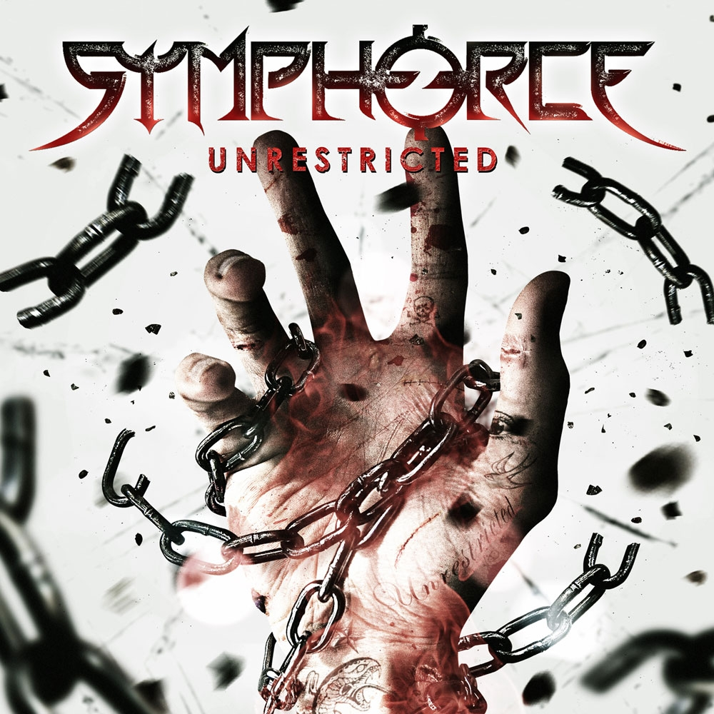 Symphorce – Unrestricted Review