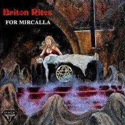 Things You May Have Missed 2010: Briton Rites – For Mircalla