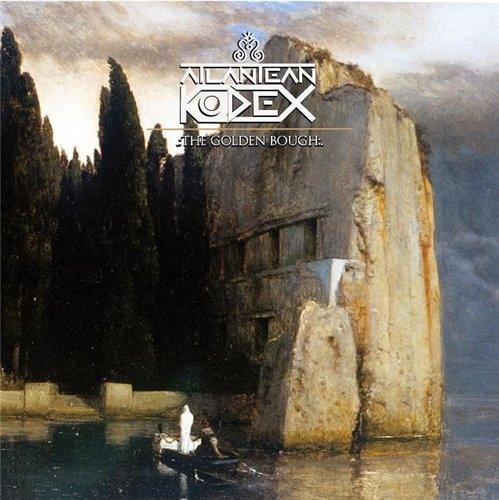 Atlantean Kodex – The Golden Bough Review