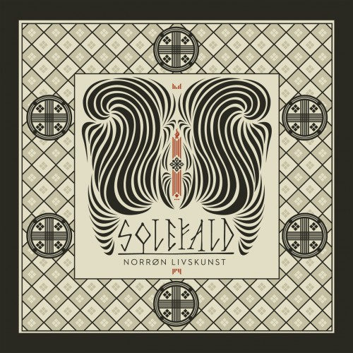 solefald_cover