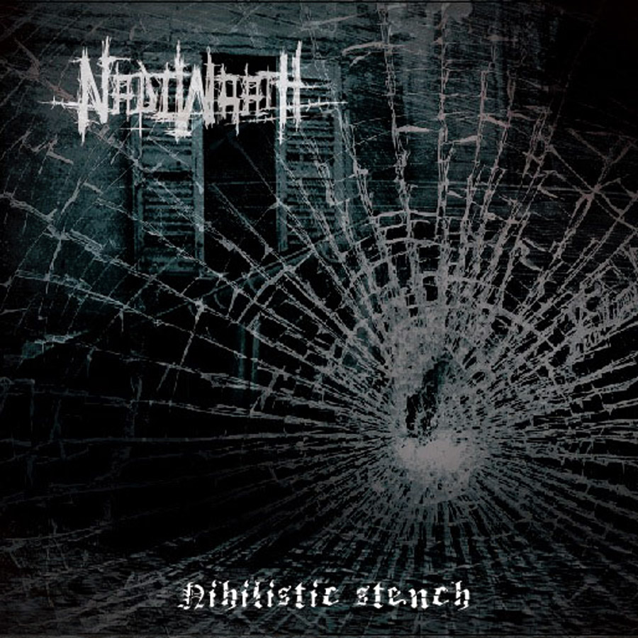 Nadiwrath – Nihilistic Stench Review