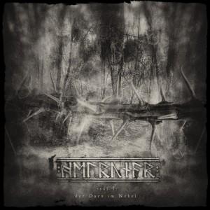 Helrunar - Der Dorn im Nebel - Disc 1