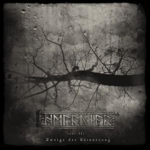 Helrunar - Zweige der Erinnerung - Disc 2