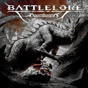Battlelore – Doombound Review
