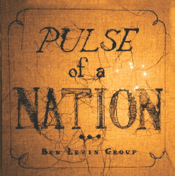 Ben Levin Group – Pulse of a Nation Review