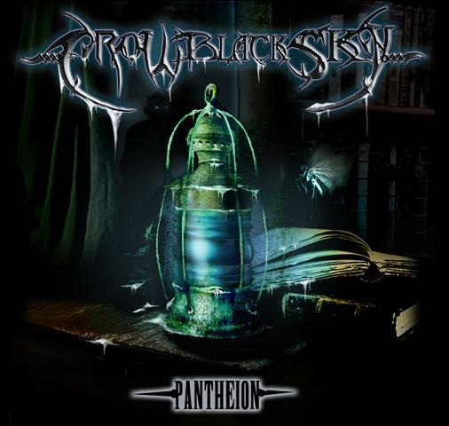 Crow Black Sky – Pantheion Review