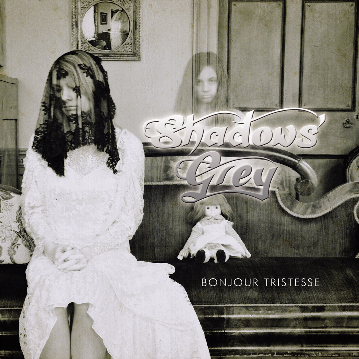 Shadows' Grey – Bonjour Tristesse Review