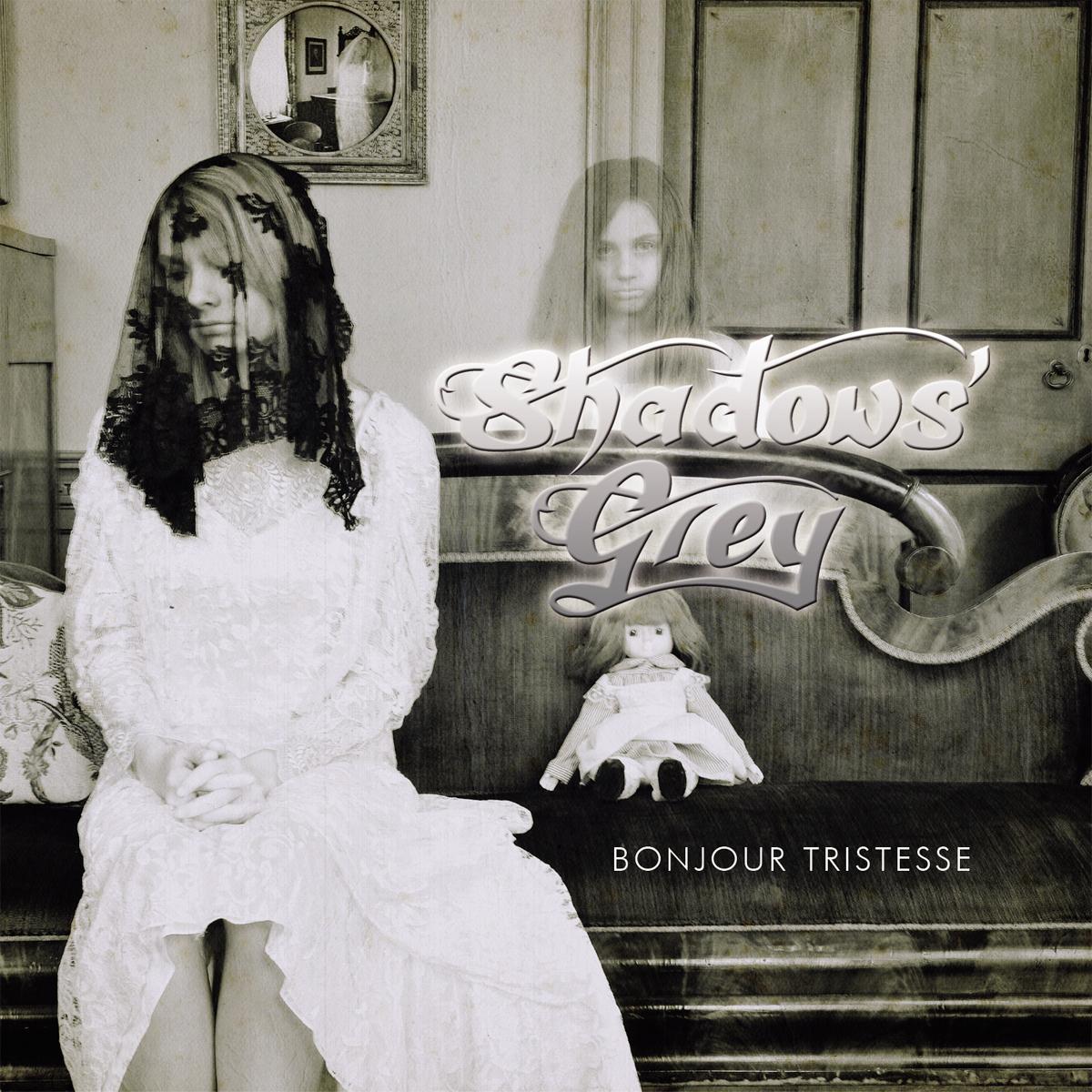 Shadows' Grey – Bonjour Tristesse Review