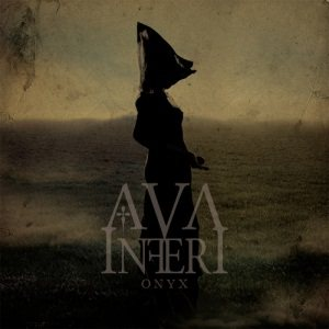 Ava Inferi – Onyx Review