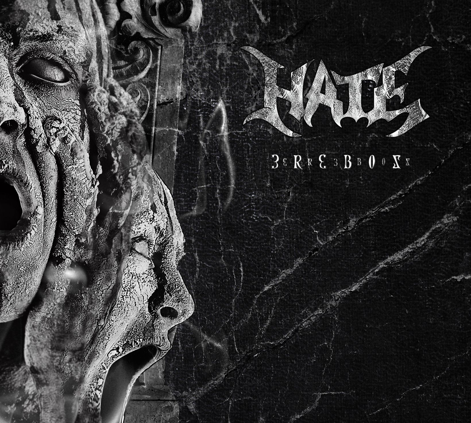 Hate – Erebos Review