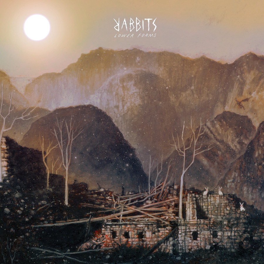 Rabbits – Lower Forms Review