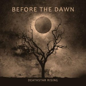 Before the Dawn – Deathstar Rising Review