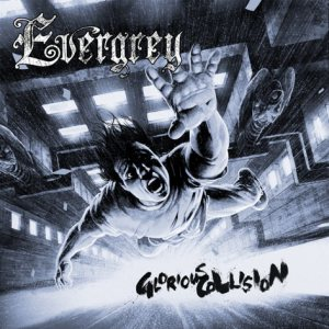 Evergrey – Glorious Collision Review