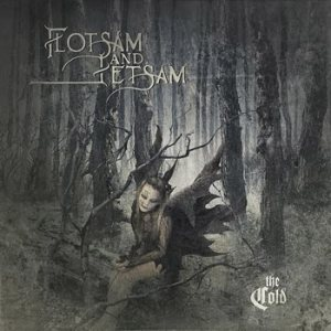 Flotsam and Jetsam – The Cold Review