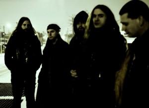 Shroud of Despondency - 2011