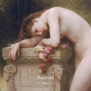 Burzum – Fallen Review