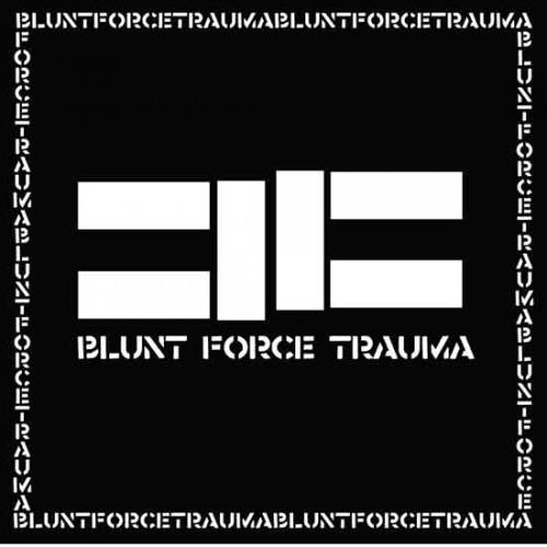 Cavalera Conspriacy - Blunt Force Trauma
