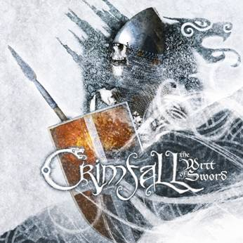 Crimfall – The Writ of Sword Review