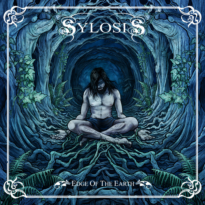 Sylosis – Edge of the Earth Review