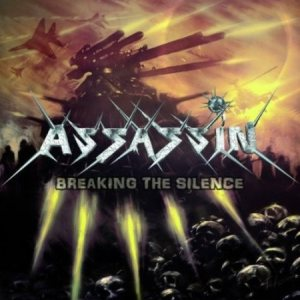 Assassin – Breaking the Silence Review