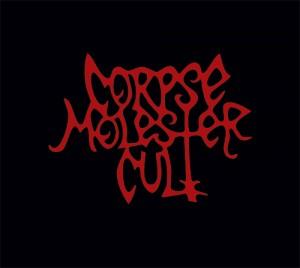 Corpse Molester Cult - S/T