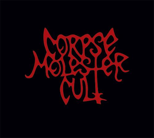 Corpse Molester Cult – Corpse Molester Cult Review