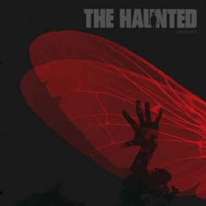 The Haunted – Unseen Review