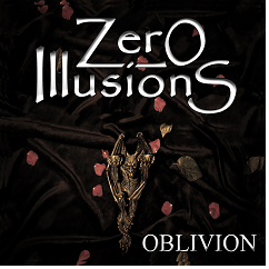 Zero Illusions – Oblivion Review