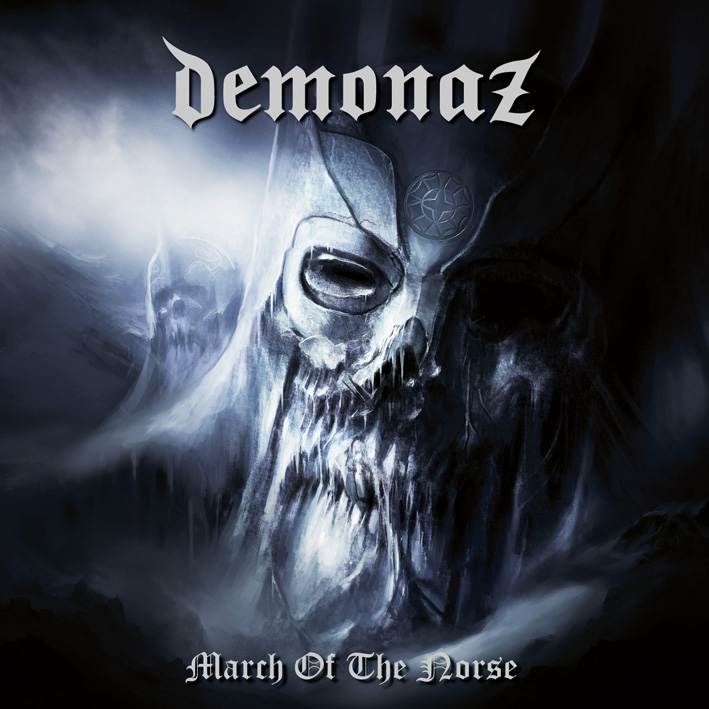 Demonaz – March of the Norse Review
