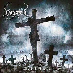 Demonical – Death Infernal Review