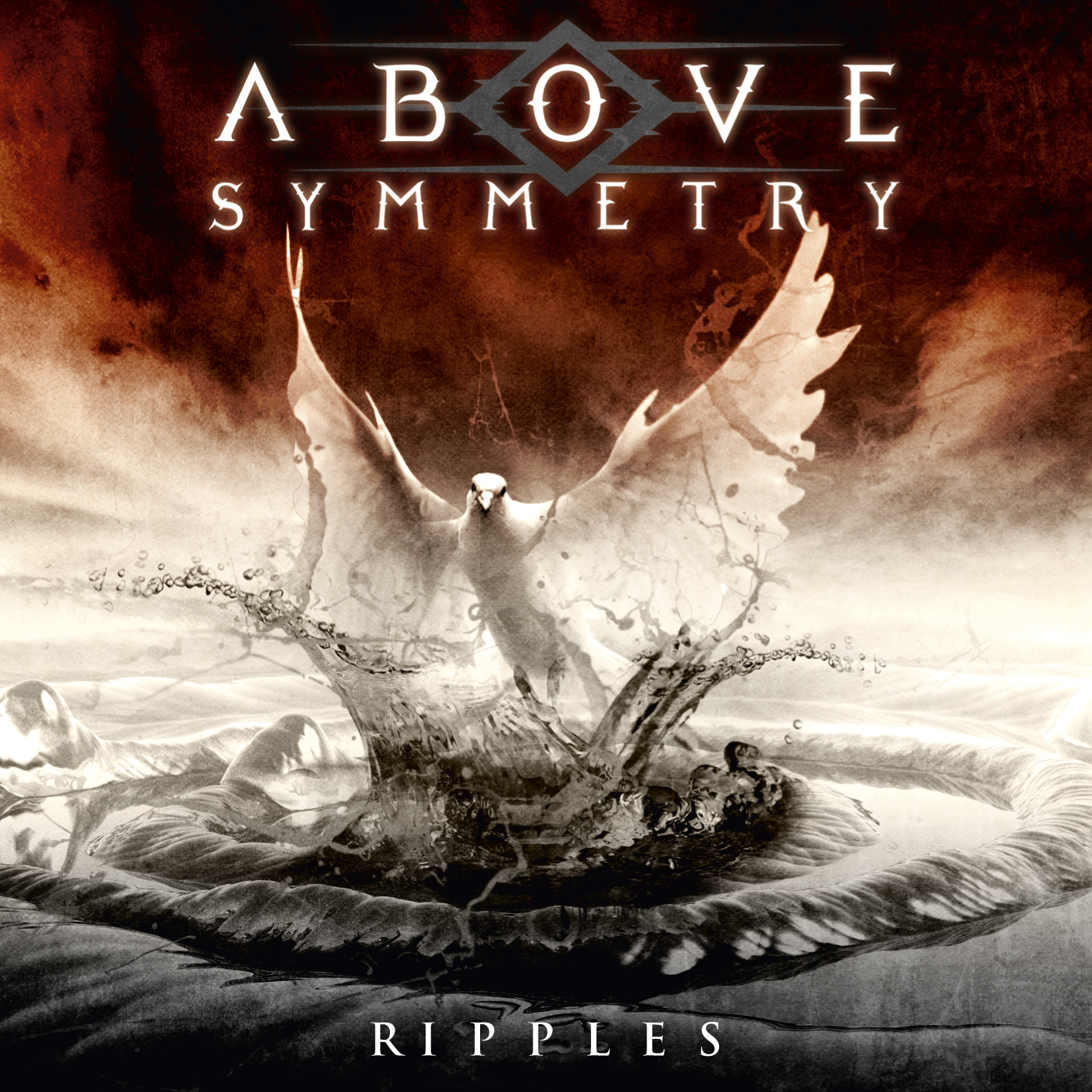 Above Symmetry – Ripples Review