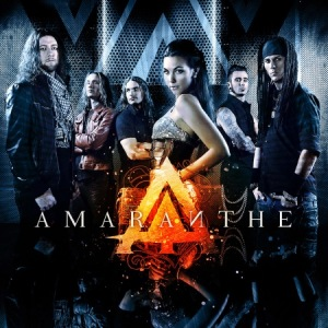 Amaranthe – Amaranthe Review