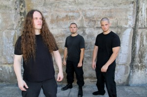Hate Eternal by Aly Webster