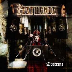 Pestilence – Doctrine Review