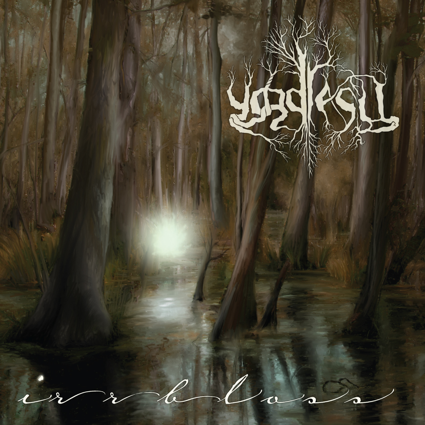 Yggdrasil – Irrbloss Review