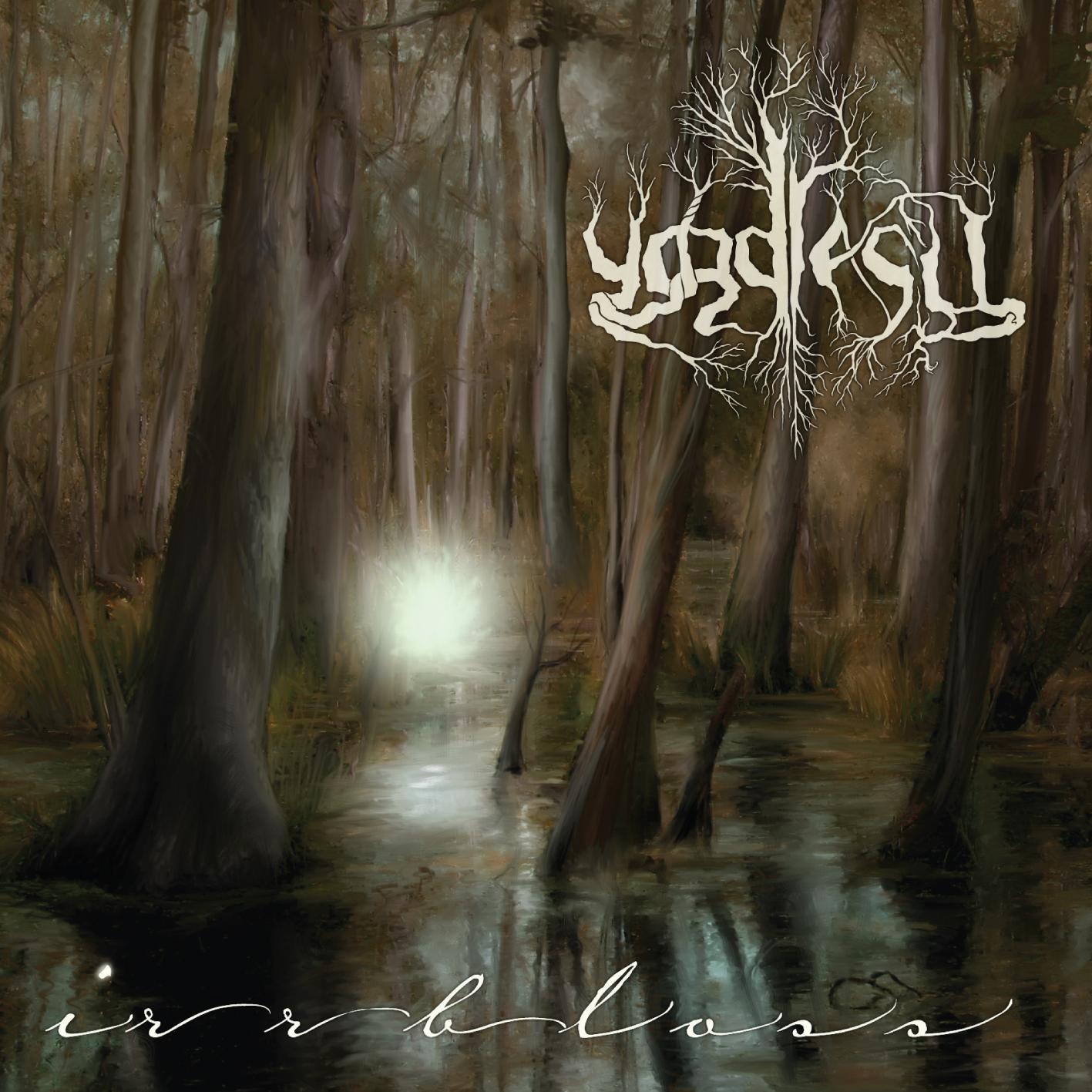 Yggdrasil Reviews
