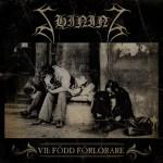 Shining - VII: Född förlorare