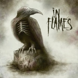 In Flames - Sound of a Playground Fading
