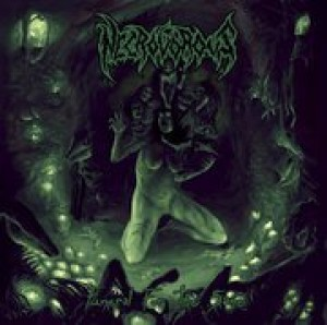 Necrovorous – Funeral for the Sane Review