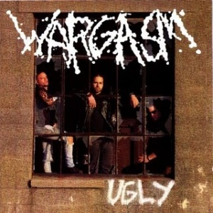 Retro-spective Review: Wargasm – Ugly