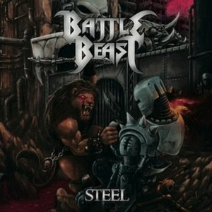 Battle Beast – Steel Review
