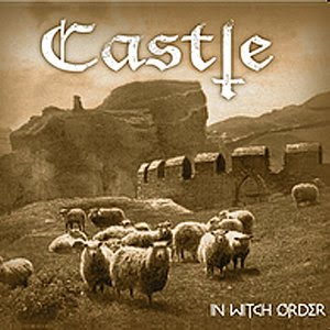 Castle – In Witch Order Review