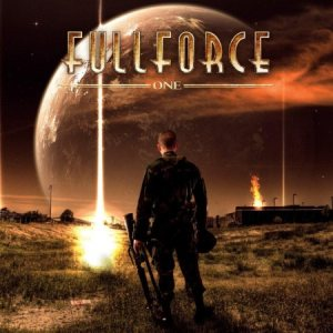 FullForce – One Review