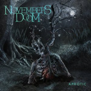 Angrily Unreviewed: November's Doom – Aphotic