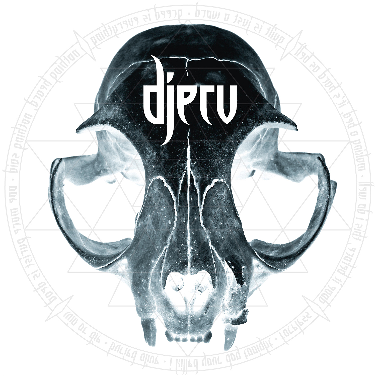 Djerv – Djerv Review