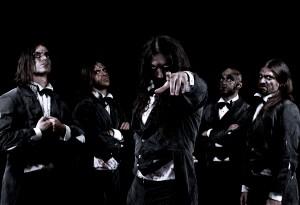 Fleshgod Apocalypse 2011